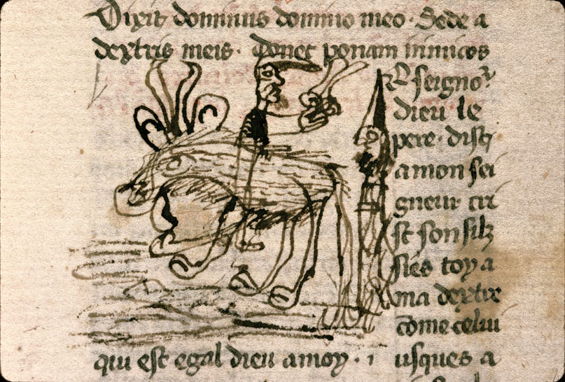 Carpentras, Bibl. mun., ms. 0007, f. 032