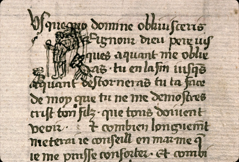 Carpentras, Bibl. mun., ms. 0007, f. 048v - vue 2