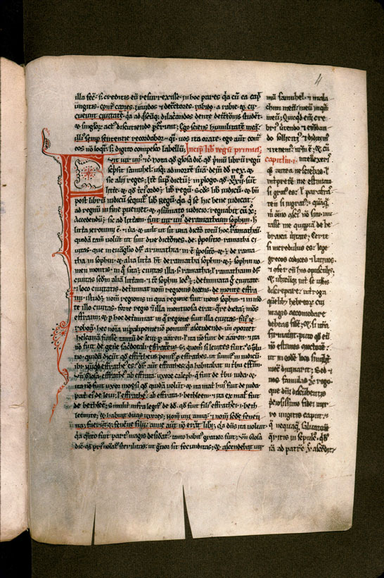 Carpentras, Bibl. mun., ms. 0012, f. 004