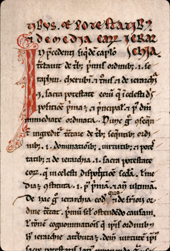 Carpentras, Bibl. mun., ms. 0032, f. 065v