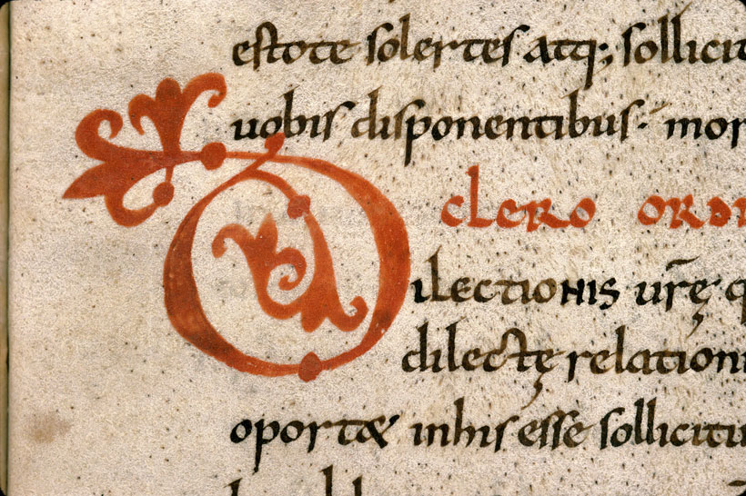 Carpentras, Bibl. mun., ms. 0039, f. 024