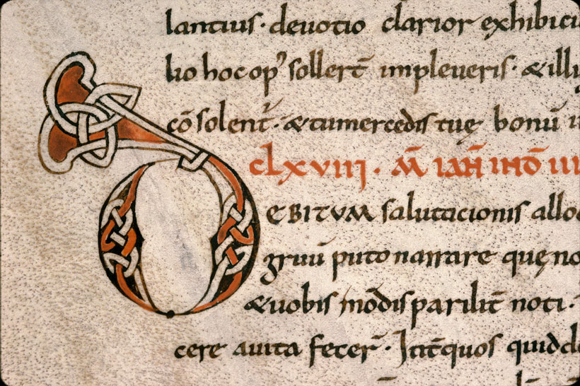 Carpentras, Bibl. mun., ms. 0039, f. 193v