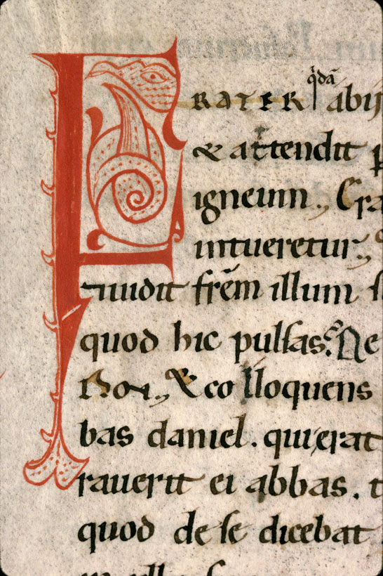 Carpentras, Bibl. mun., ms. 0041, f. 099v