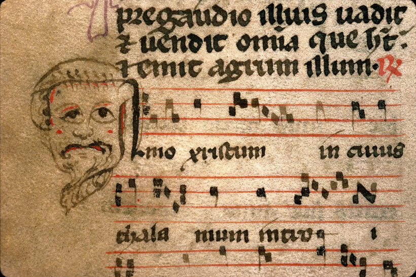 Carpentras, Bibl. mun., ms. 0043, f. 144v