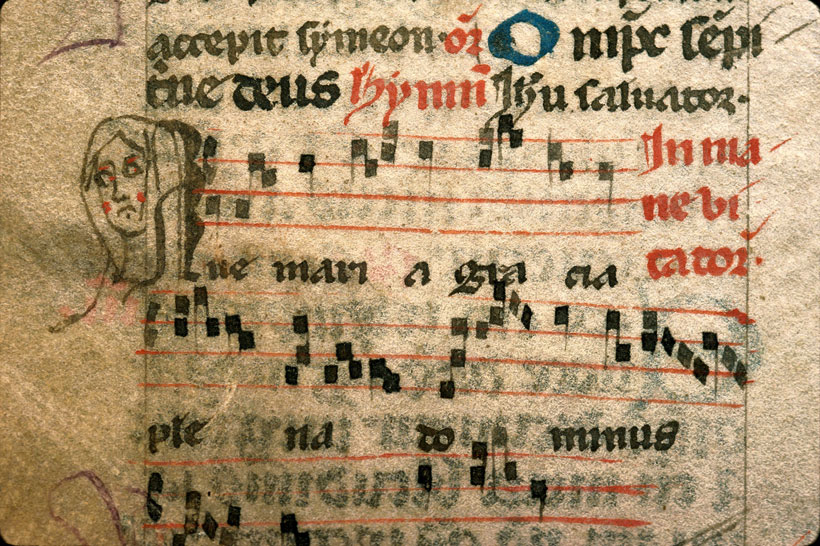 Carpentras, Bibl. mun., ms. 0043, f. 147v