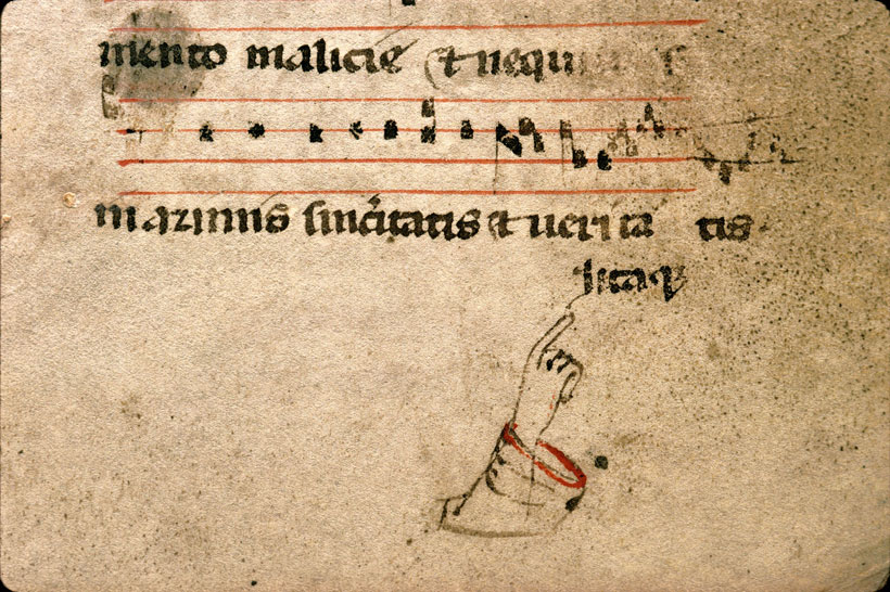Carpentras, Bibl. mun., ms. 0043, f. 226