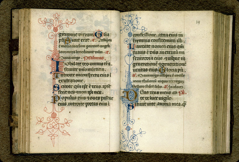 Carpentras, Bibl. mun., ms. 0053, f. 033v-034