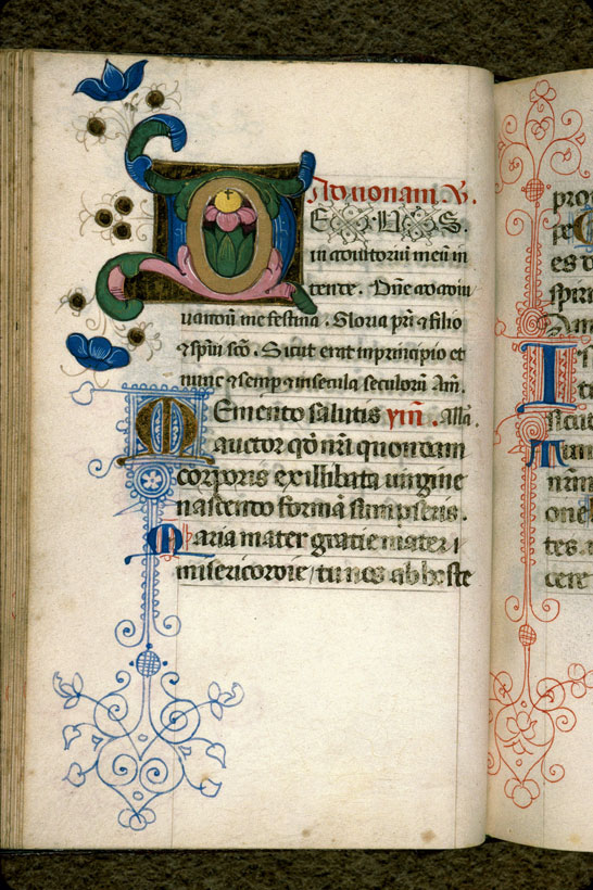 Carpentras, Bibl. mun., ms. 0053, f. 059v