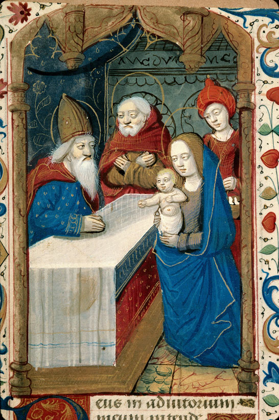 Carpentras, Bibl. mun., ms. 0054, f. 032v