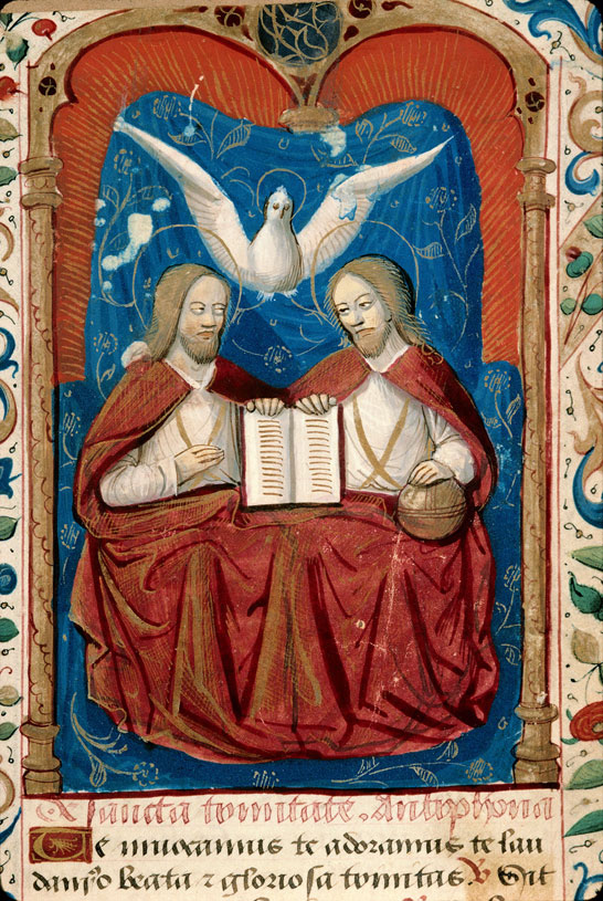 Carpentras, Bibl. mun., ms. 0054, f. 092