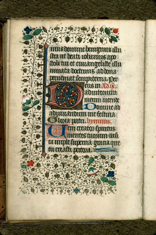 Carpentras, Bibl. mun., ms. 0056, f. 064v