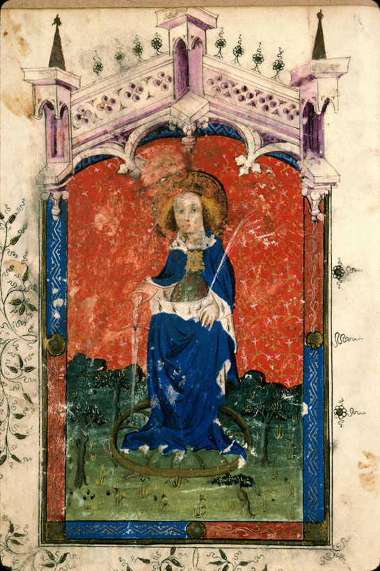 Carpentras, Bibl. mun., ms. 0057, f. 069v - vue 2