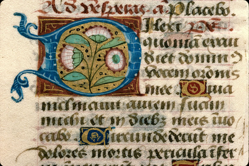 Carpentras, Bibl. mun., ms. 0058, f. 115
