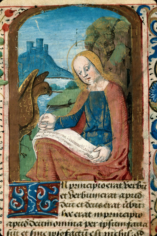 Carpentras, Bibl. mun., ms. 0059, f. 008
