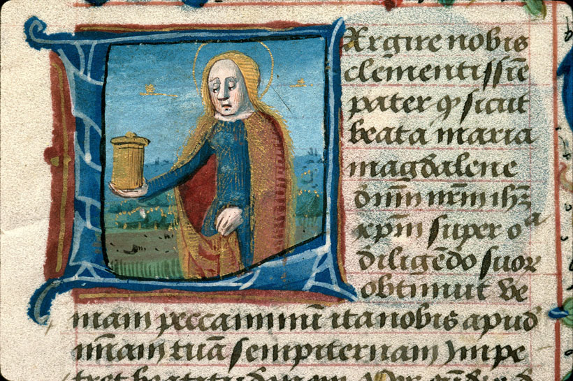 Carpentras, Bibl. mun., ms. 0059, f. 087