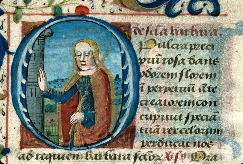 Carpentras, Bibl. mun., ms. 0059, f. 087v