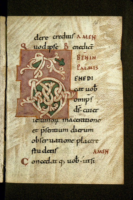 Carpentras, Bibl. mun., ms. 0065, f. 016