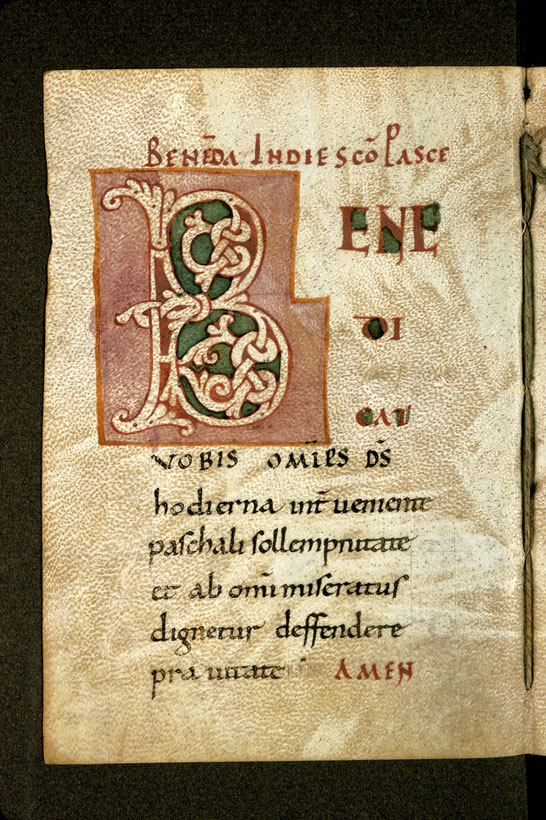 Carpentras, Bibl. mun., ms. 0065, f. 019v