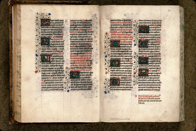 Carpentras, Bibl. mun., ms. 0069, f. 029v-030