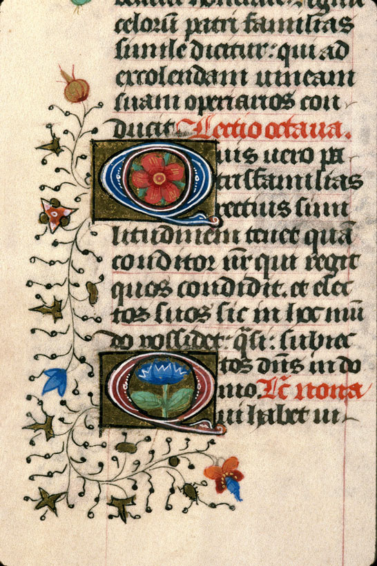 Carpentras, Bibl. mun., ms. 0069, f. 066v