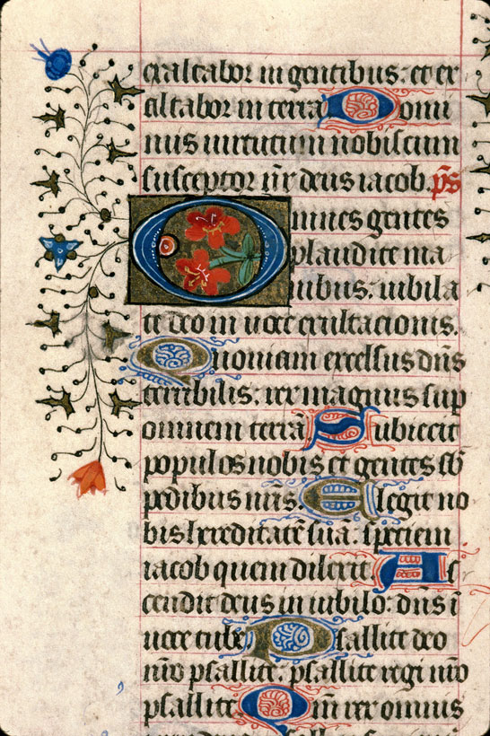 Carpentras, Bibl. mun., ms. 0069, f. 238v