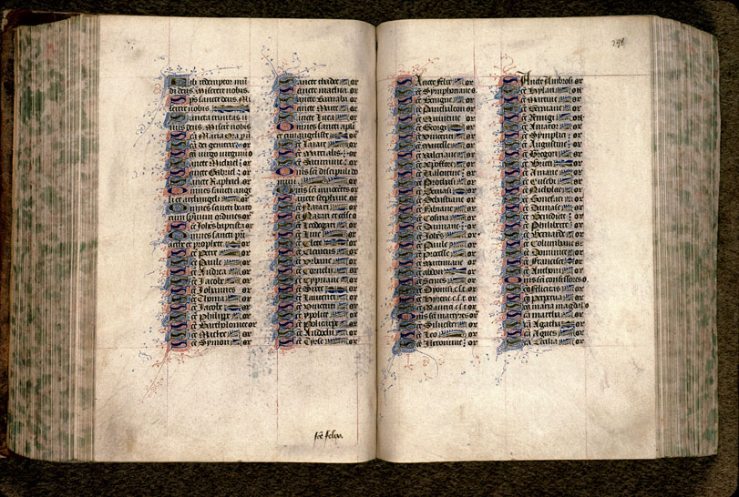 Carpentras, Bibl. mun., ms. 0069, f. 297v-298