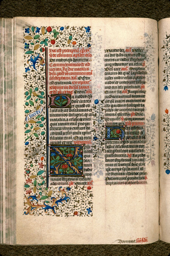 Carpentras, Bibl. mun., ms. 0069, f. 320v