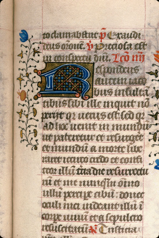 Carpentras, Bibl. mun., ms. 0069, f. 369