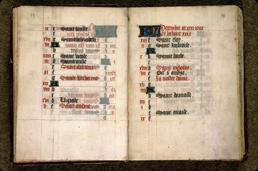Carpentras, Bibl. mun., ms. 0077, f. 013v-014