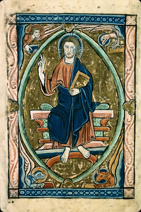 Carpentras, Bibl. mun., ms. 0077, f. 095v