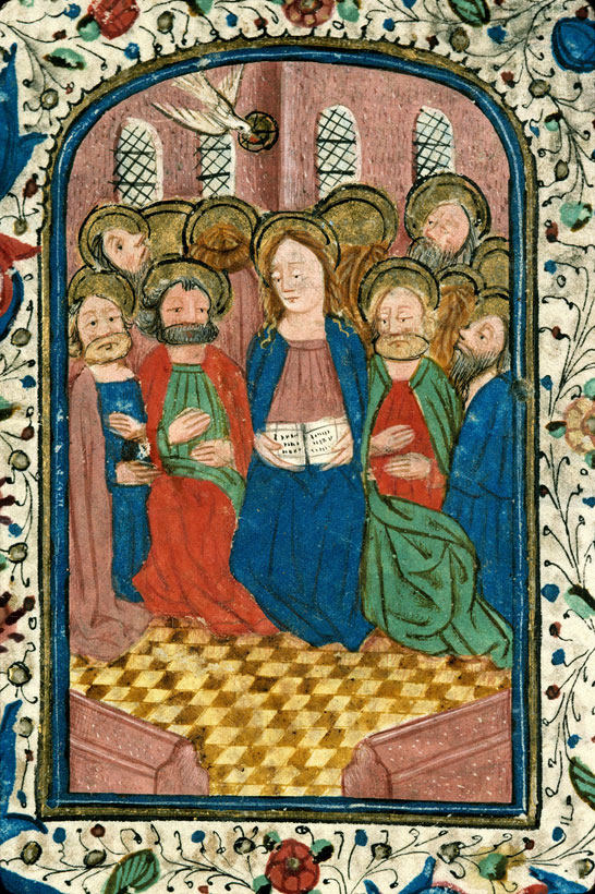 Carpentras, Bibl. mun., ms. 0078, f. 012v