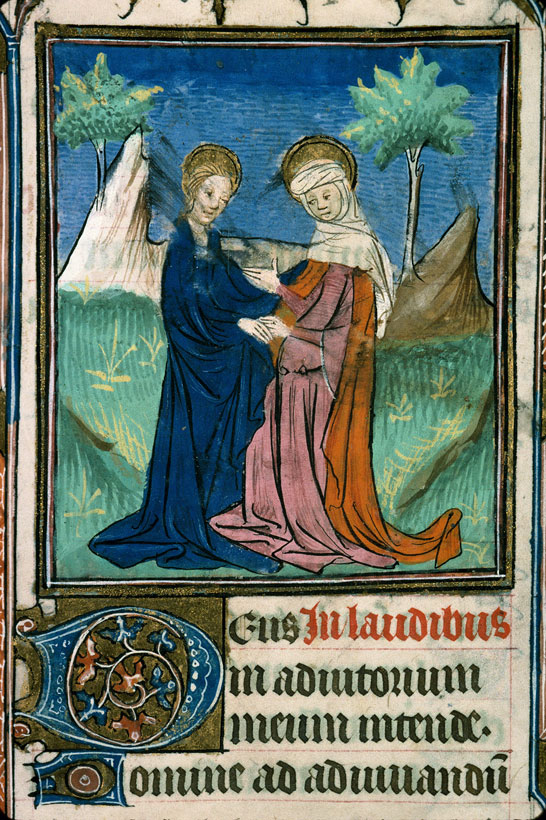 Carpentras, Bibl. mun., ms. 0079, f. 046
