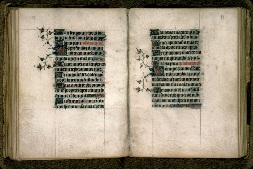 Carpentras, Bibl. mun., ms. 0079, f. 092v-093