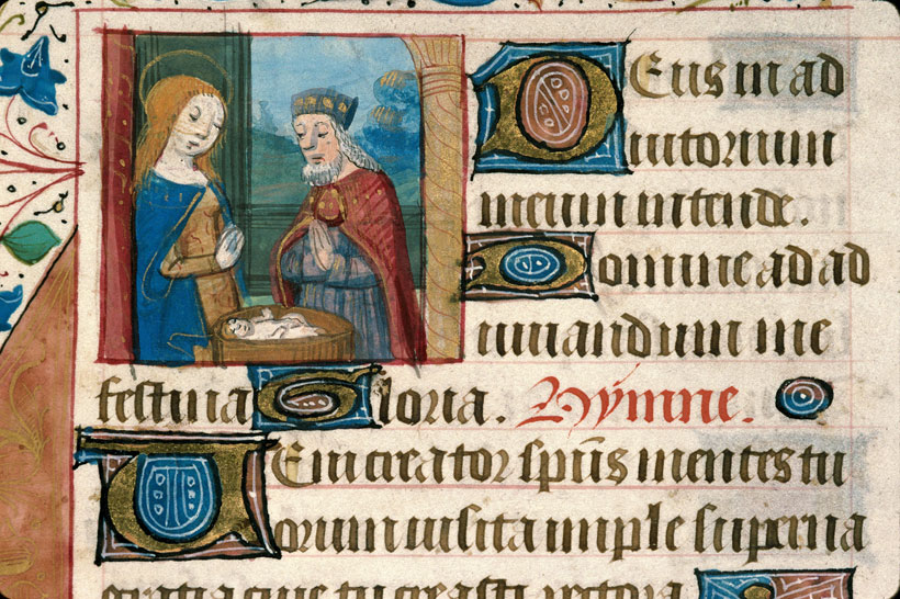 Carpentras, Bibl. mun., ms. 0080, f. 036v