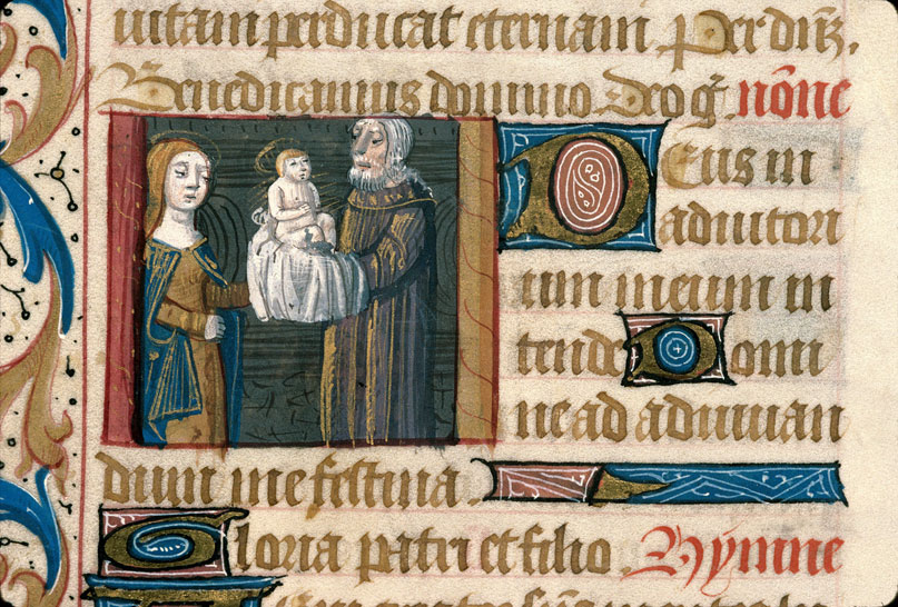 Carpentras, Bibl. mun., ms. 0080, f. 045v