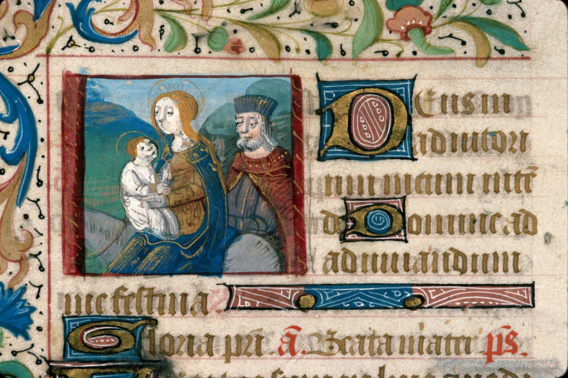 Carpentras, Bibl. mun., ms. 0080, f. 048v