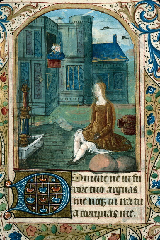 Carpentras, Bibl. mun., ms. 0080, f. 059 - vue 2