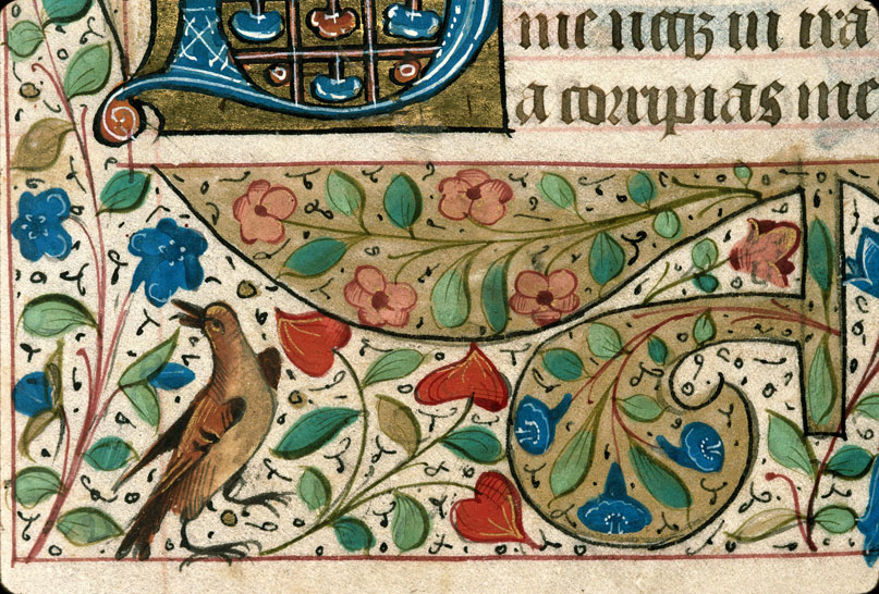 Carpentras, Bibl. mun., ms. 0080, f. 059 - vue 3
