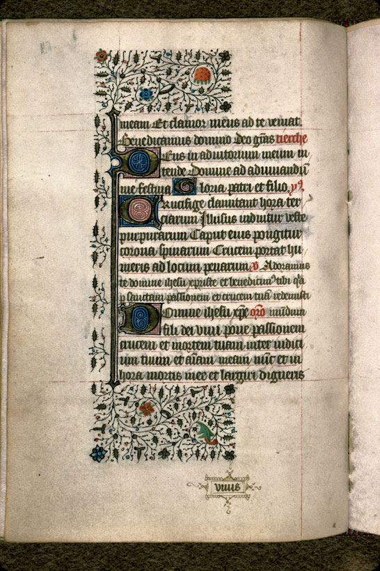 Carpentras, Bibl. mun., ms. 0081, f. 064v