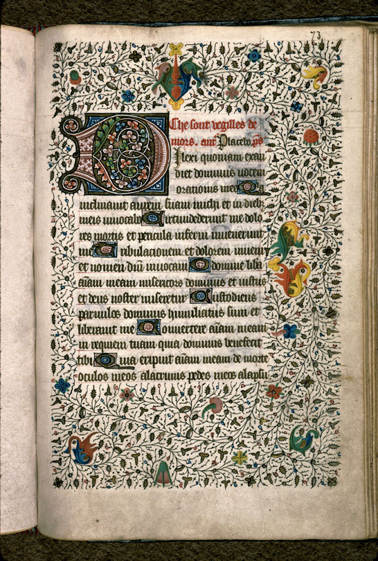 Carpentras, Bibl. mun., ms. 0081, f. 073
