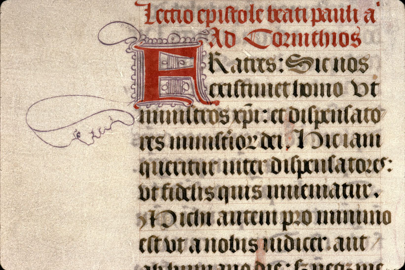 Carpentras, Bibl. mun., ms. 0082, f. 017v