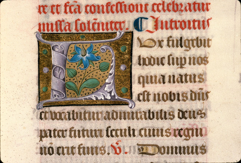 Carpentras, Bibl. mun., ms. 0082, f. 026