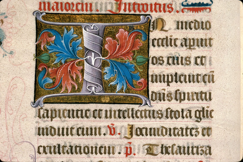 Carpentras, Bibl. mun., ms. 0082, f. 031v
