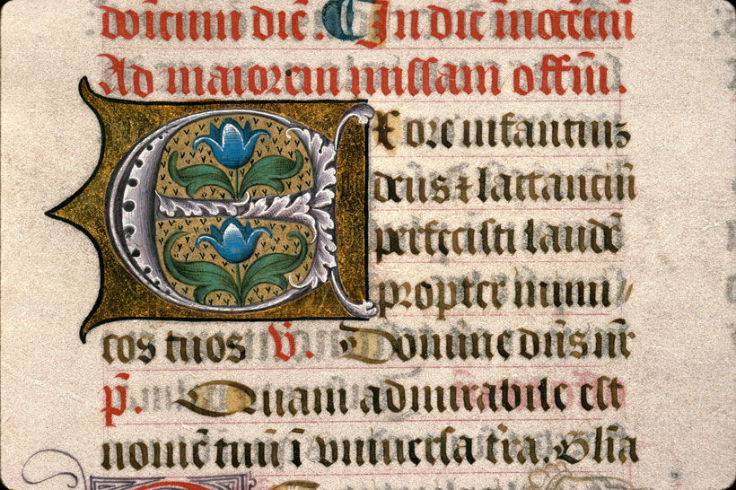 Carpentras, Bibl. mun., ms. 0082, f. 032v