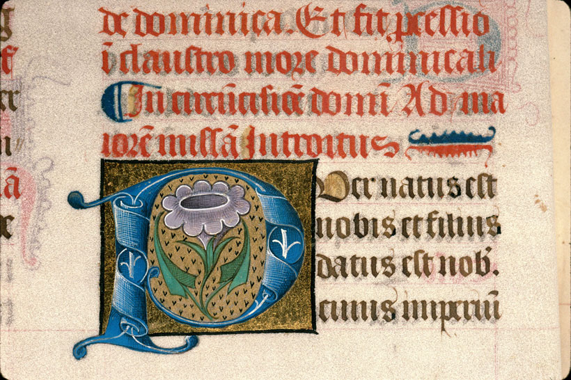 Carpentras, Bibl. mun., ms. 0082, f. 035v