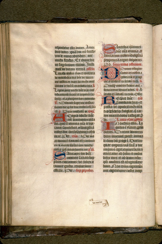 Carpentras, Bibl. mun., ms. 0082, f. 060v