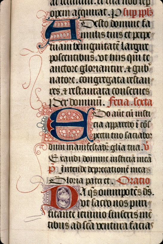 Carpentras, Bibl. mun., ms. 0082, f. 073