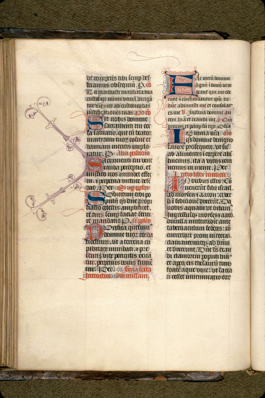 Carpentras, Bibl. mun., ms. 0082, f. 082v