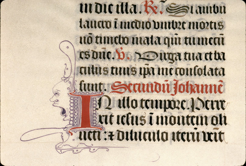 Carpentras, Bibl. mun., ms. 0082, f. 086v