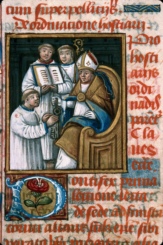 Carpentras, Bibl. mun., ms. 0095, f. 008